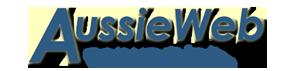 Aussie Web Conversion